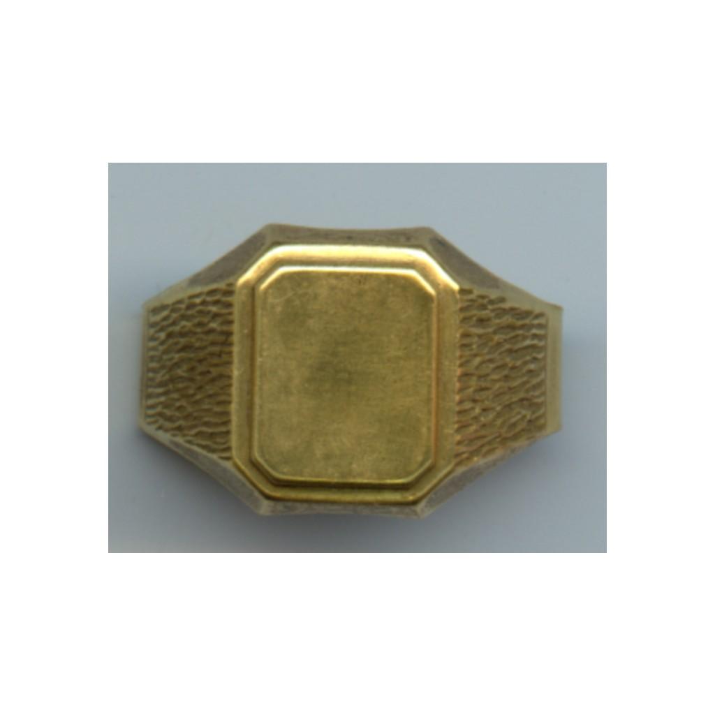 sellos fornituras joyeria oro mayorista cordoba ref. 450033