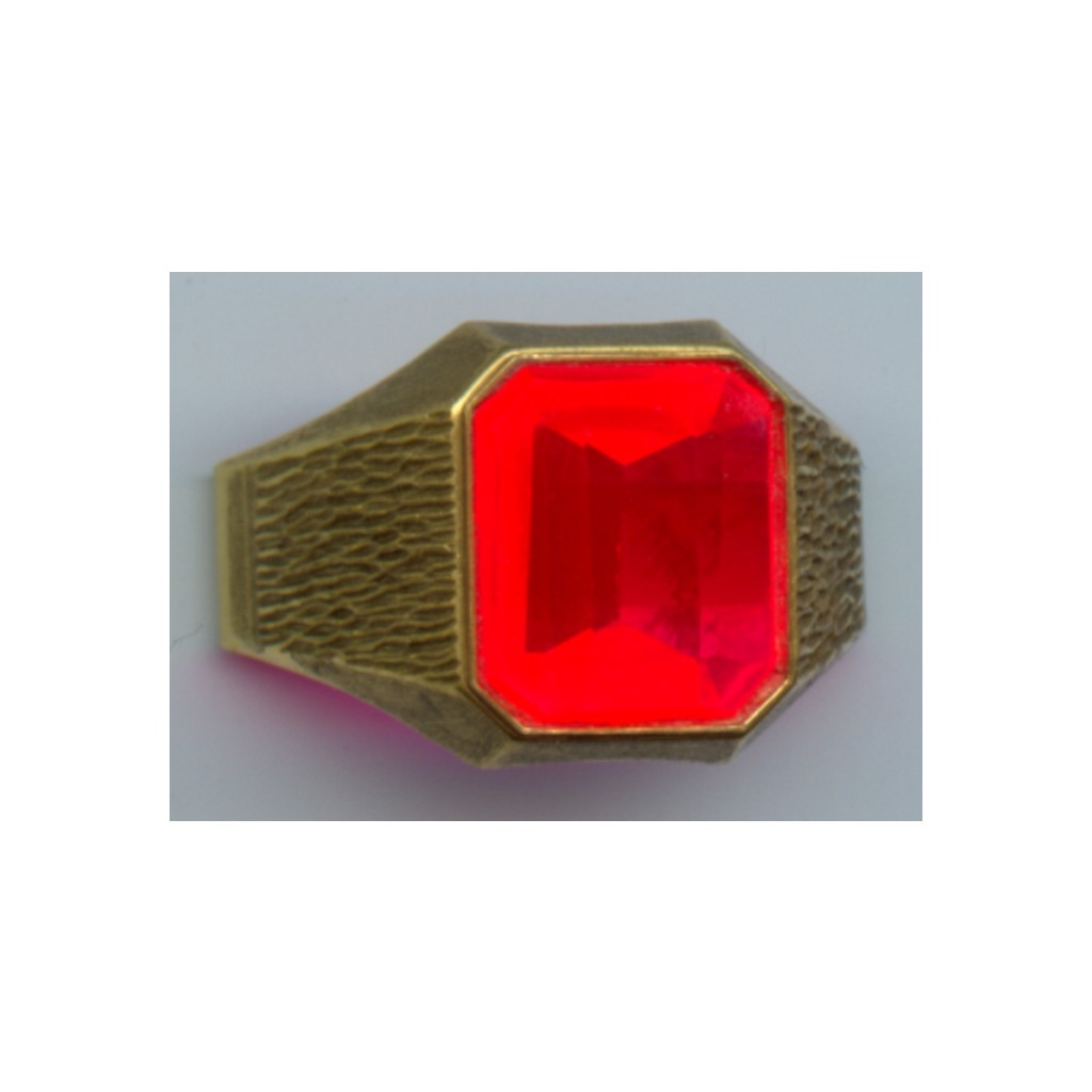 sellos fornituras joyeria oro mayorista cordoba ref. 450034
