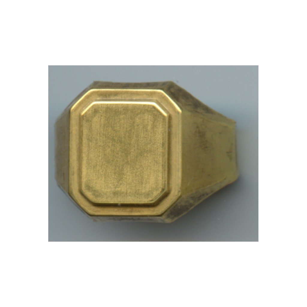 sellos fornituras joyeria oro mayorista cordoba ref. 450035