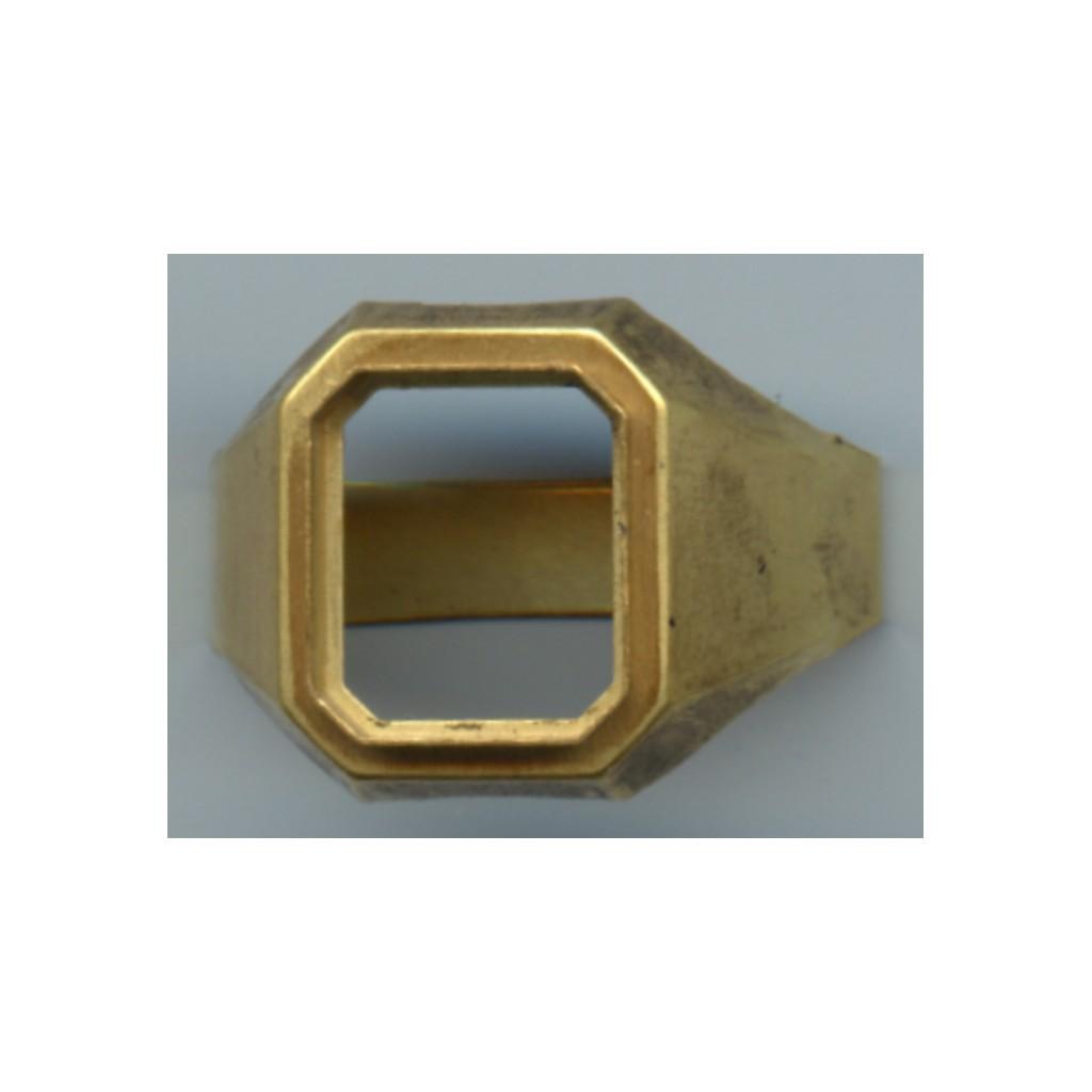 sellos fornituras joyeria oro mayorista cordoba ref. 450036