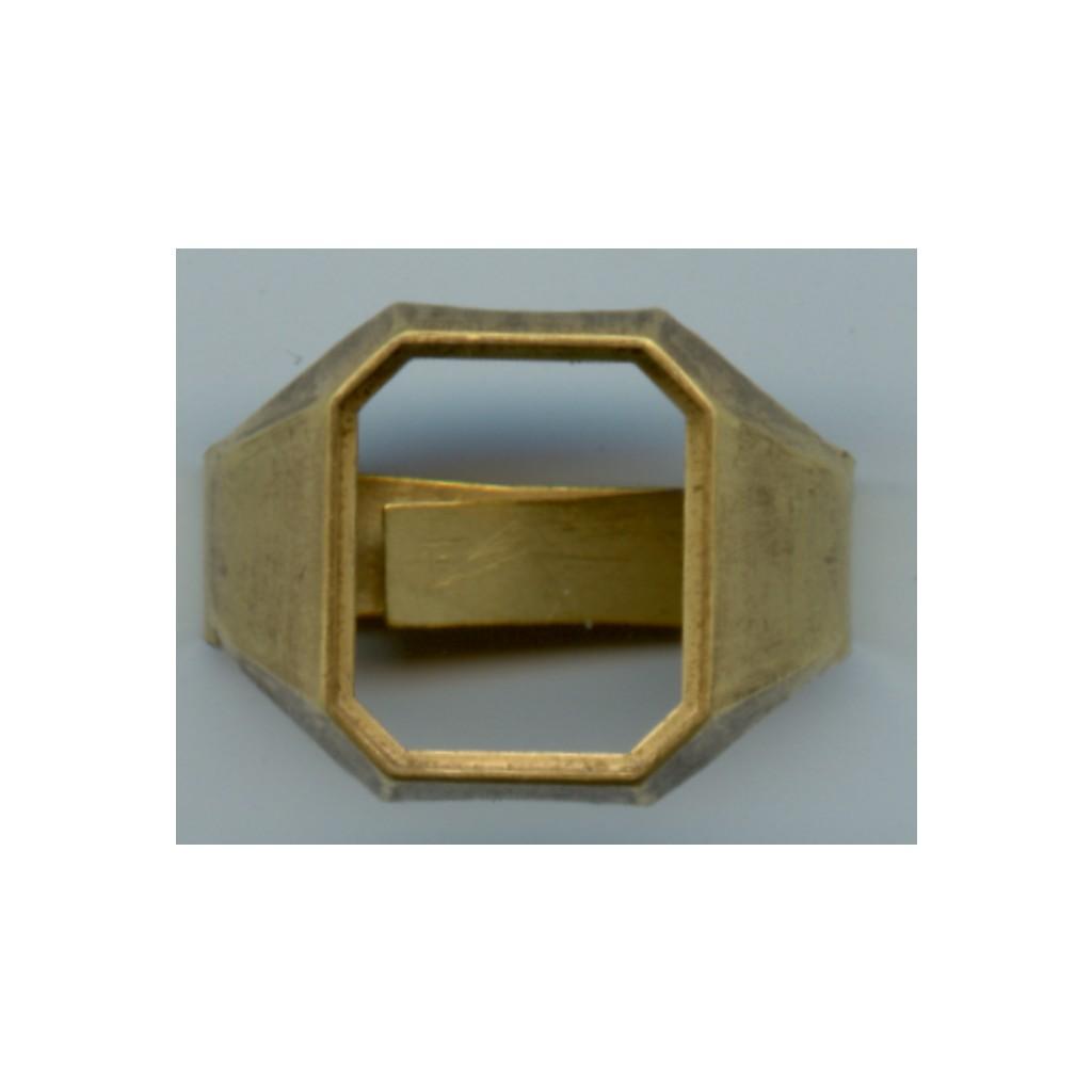 sellos fornituras joyeria oro mayorista cordoba ref. 450037