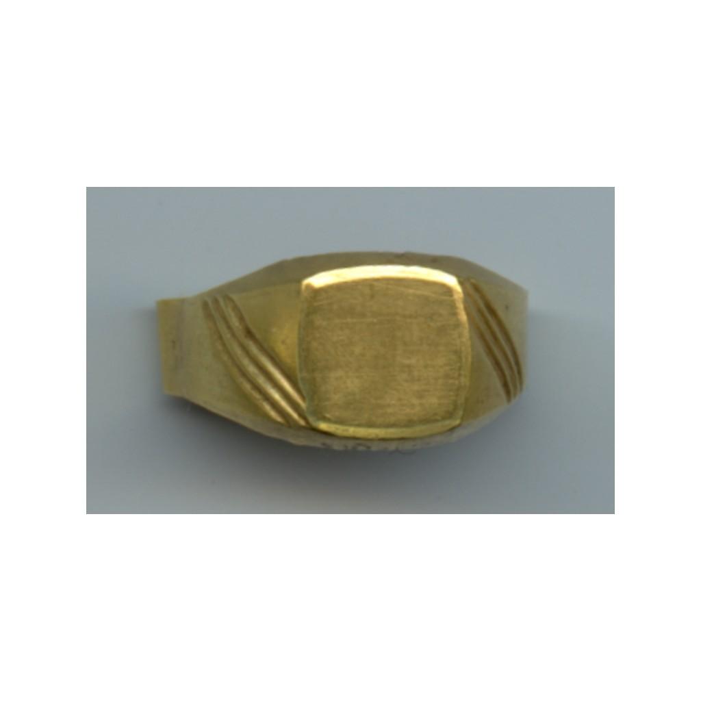sellos fornituras joyeria oro mayorista cordoba ref. 450038