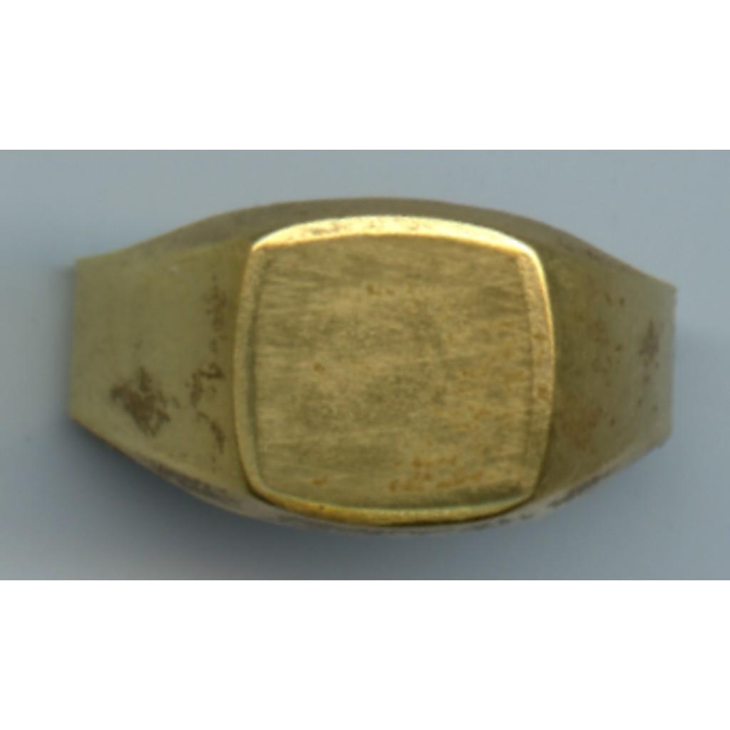 sellos fornituras joyeria oro mayorista cordoba ref. 450039