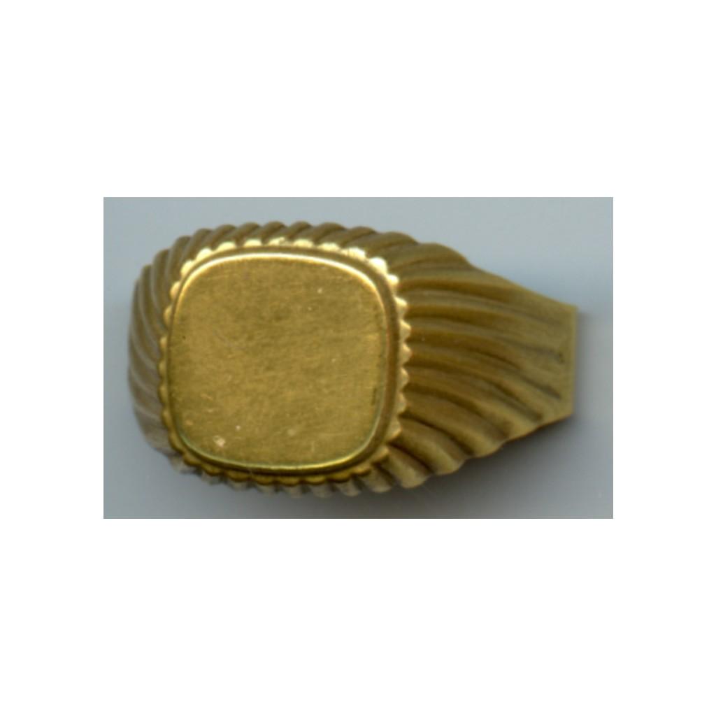 sellos fornituras joyeria oro mayorista cordoba ref. 450041