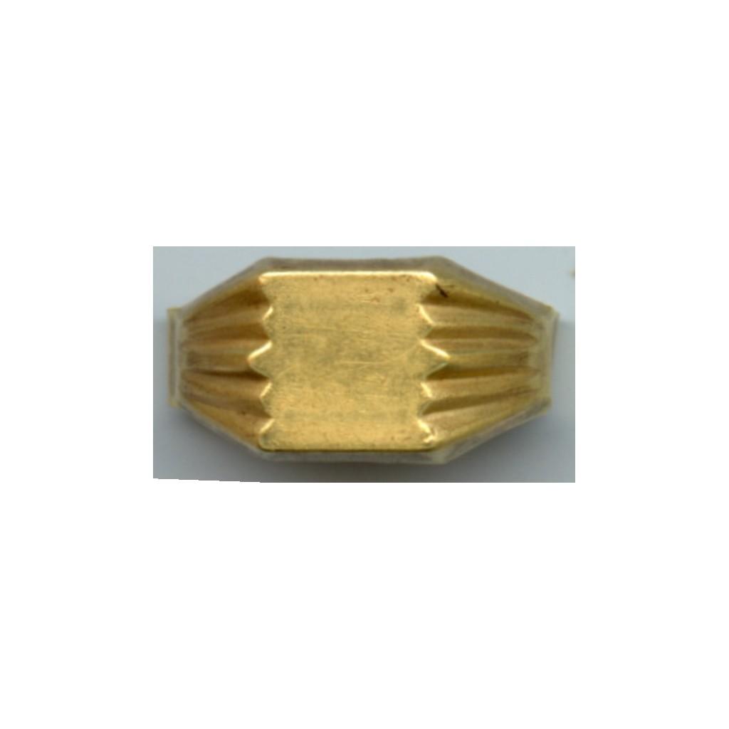 sellos fornituras joyeria oro mayorista cordoba ref. 450043