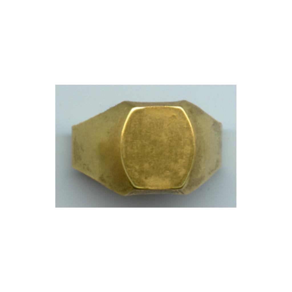 sellos fornituras joyeria oro mayorista cordoba ref. 450044