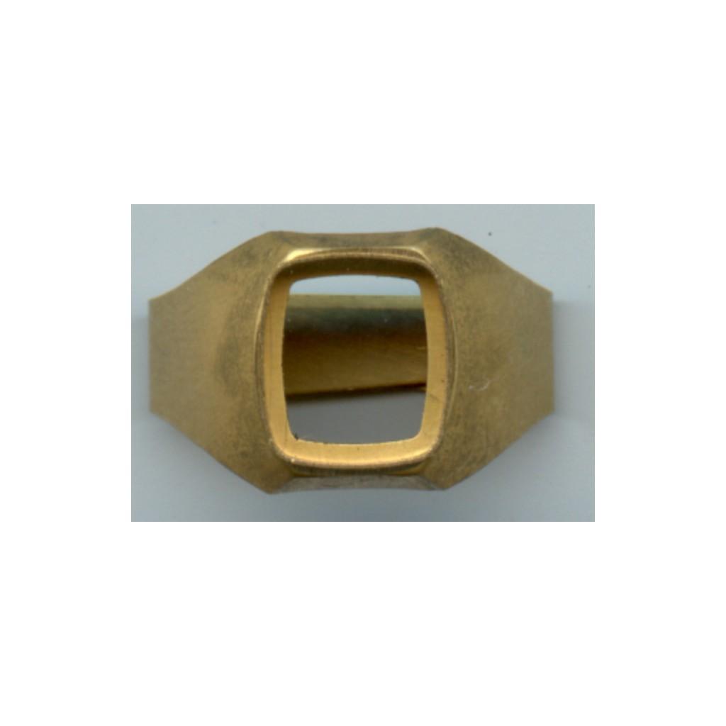 sellos fornituras joyeria oro mayorista cordoba ref. 450045