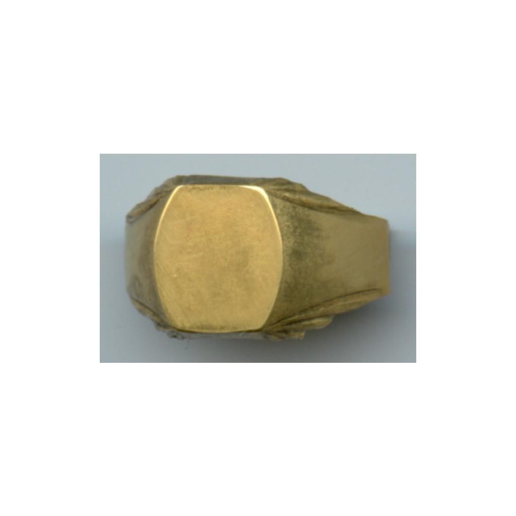 sellos fornituras joyeria oro mayorista cordoba ref. 450047