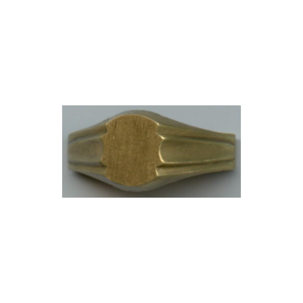 sellos fornituras joyeria oro mayorista cordoba ref. 450054