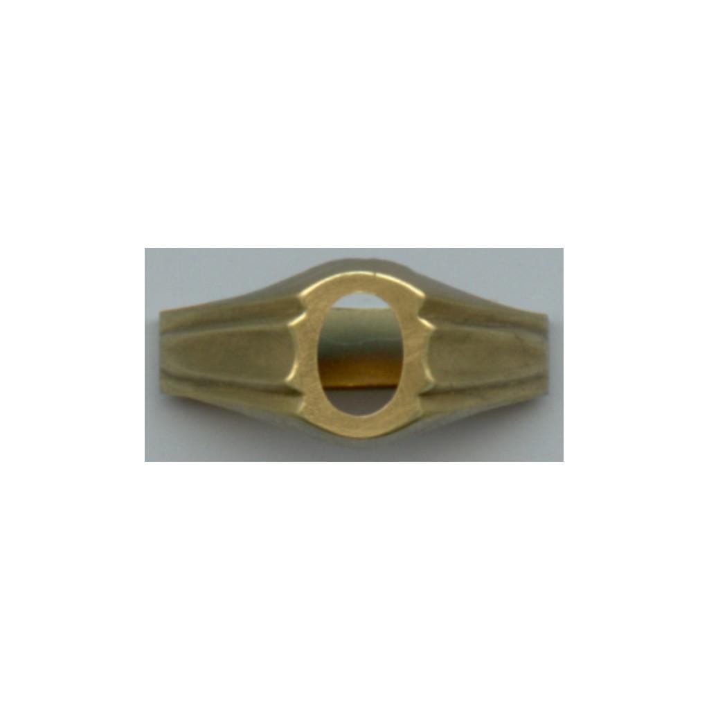 sellos fornituras joyeria oro mayorista cordoba ref. 450055