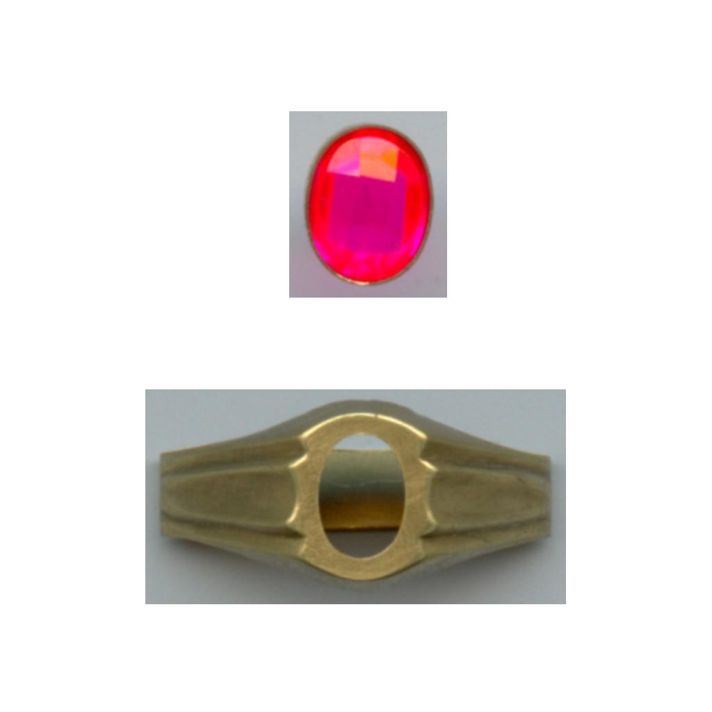 sellos fornituras joyeria oro mayorista cordoba ref. 450057
