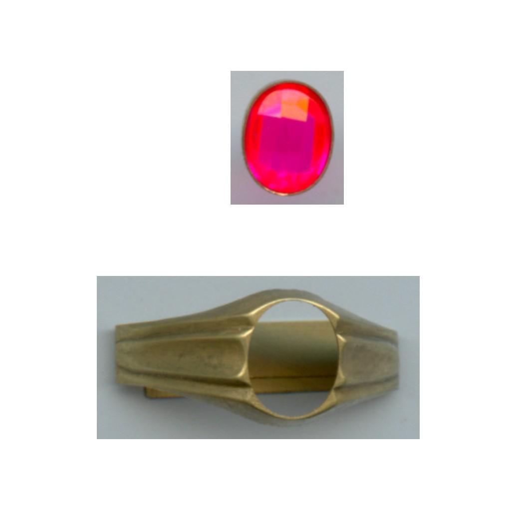 sellos fornituras joyeria oro mayorista cordoba ref. 450058