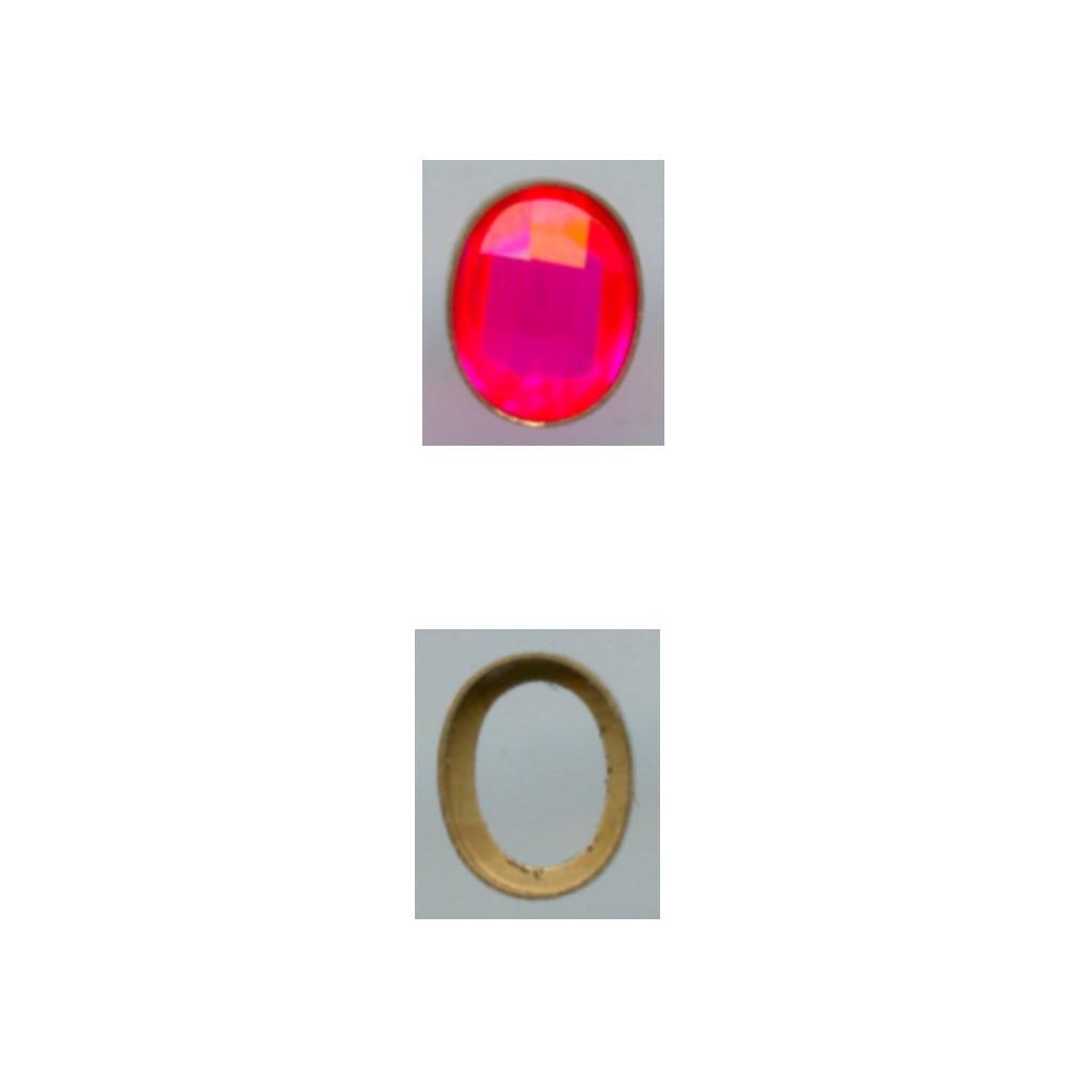 sellos fornituras joyeria oro mayorista cordoba ref. 450059