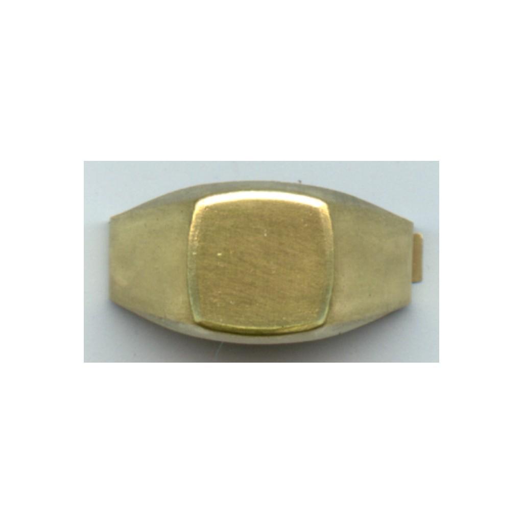 sellos fornituras joyeria oro mayorista cordoba ref. 450061