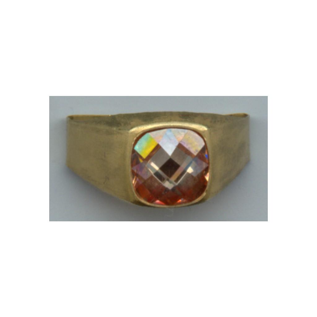 sellos fornituras joyeria oro mayorista cordoba ref. 450062