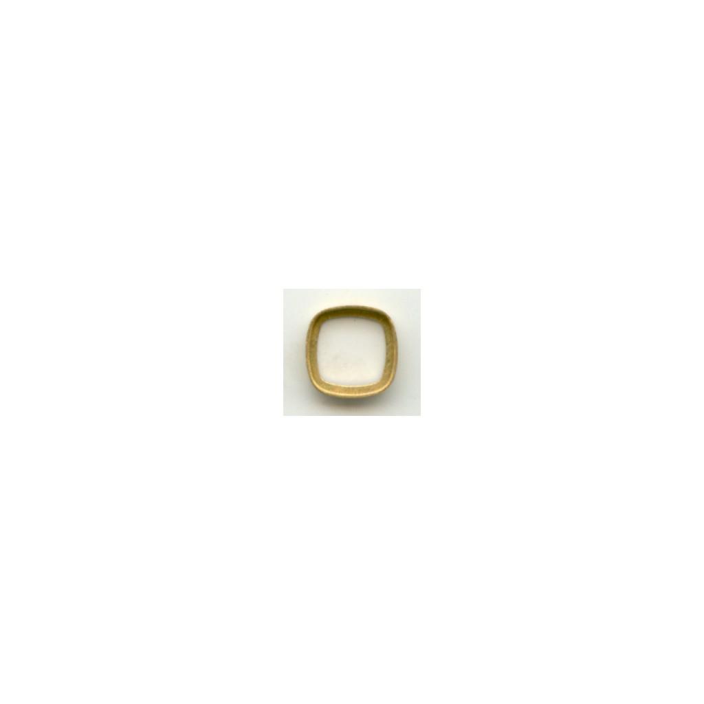 sellos fornituras joyeria oro mayorista cordoba ref. 450063