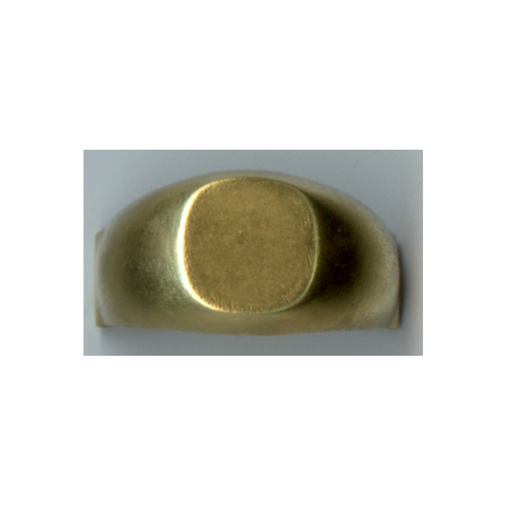 sellos fornituras joyeria oro mayorista cordoba ref. 450064