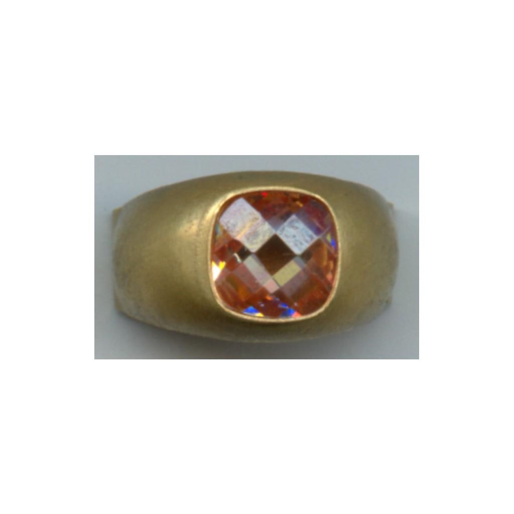 sellos fornituras joyeria oro mayorista cordoba ref. 450065
