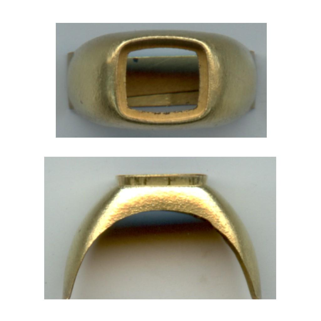 sellos fornituras joyeria oro mayorista cordoba ref. 450067