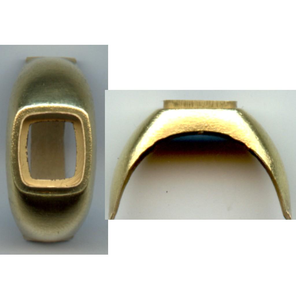 sellos fornituras joyeria oro mayorista cordoba ref. 450070