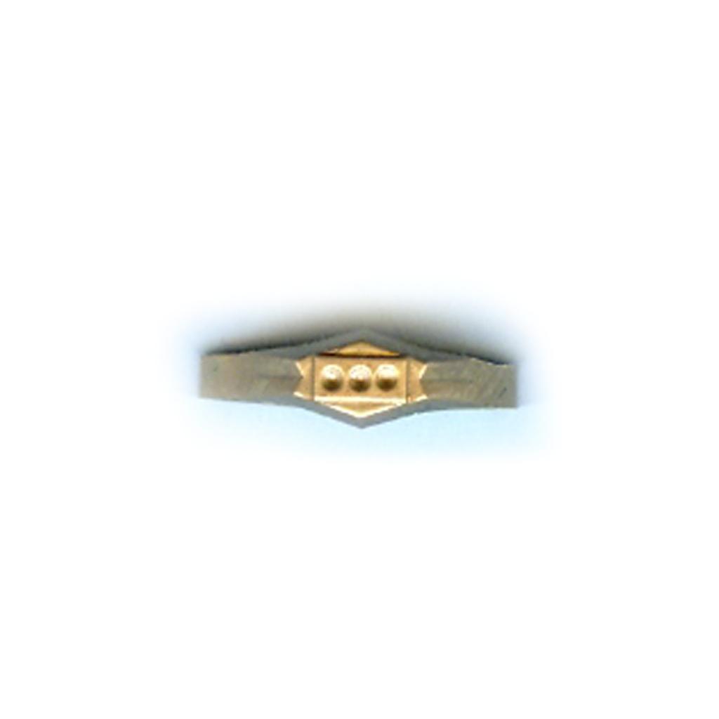sellos fornituras joyeria oro mayorista cordoba ref. 450071
