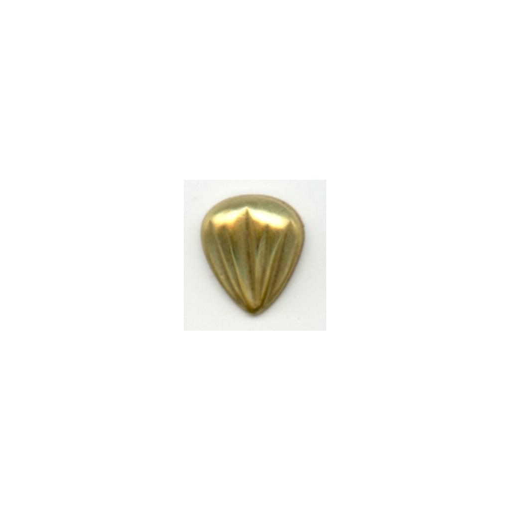 estampaciones para fornituras joyeria fabricante oro mayorista cordoba ref. 470001