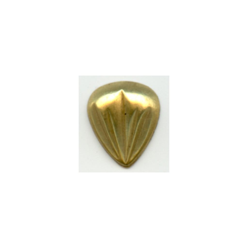 estampaciones para fornituras joyeria fabricante oro mayorista cordoba ref. 470002