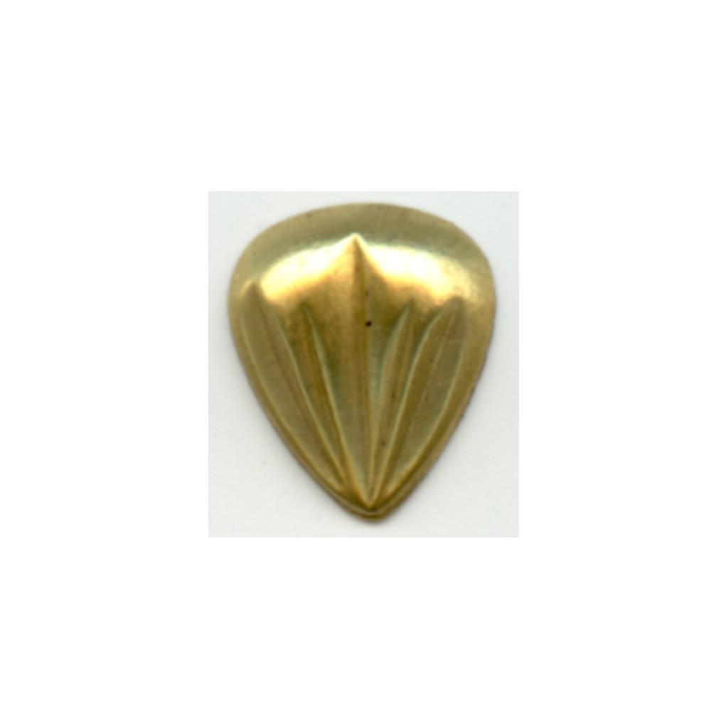 estampaciones para fornituras joyeria fabricante oro mayorista cordoba ref. 470003