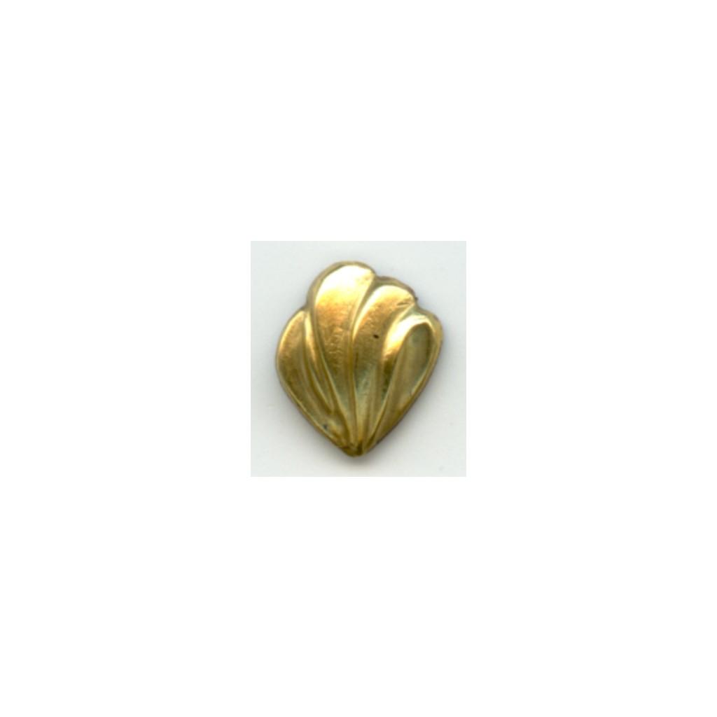 estampaciones para fornituras joyeria fabricante oro mayorista cordoba ref. 470005