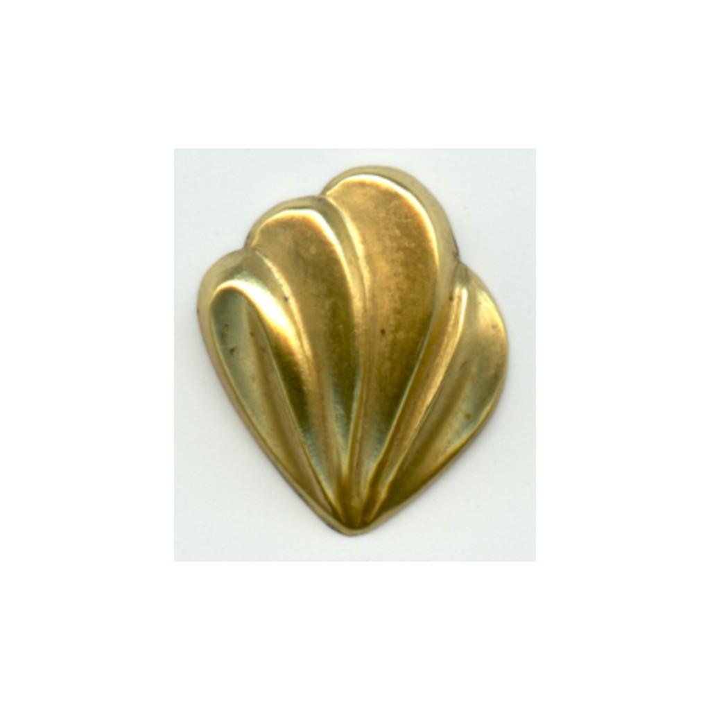 estampaciones para fornituras joyeria fabricante oro mayorista cordoba ref. 470007