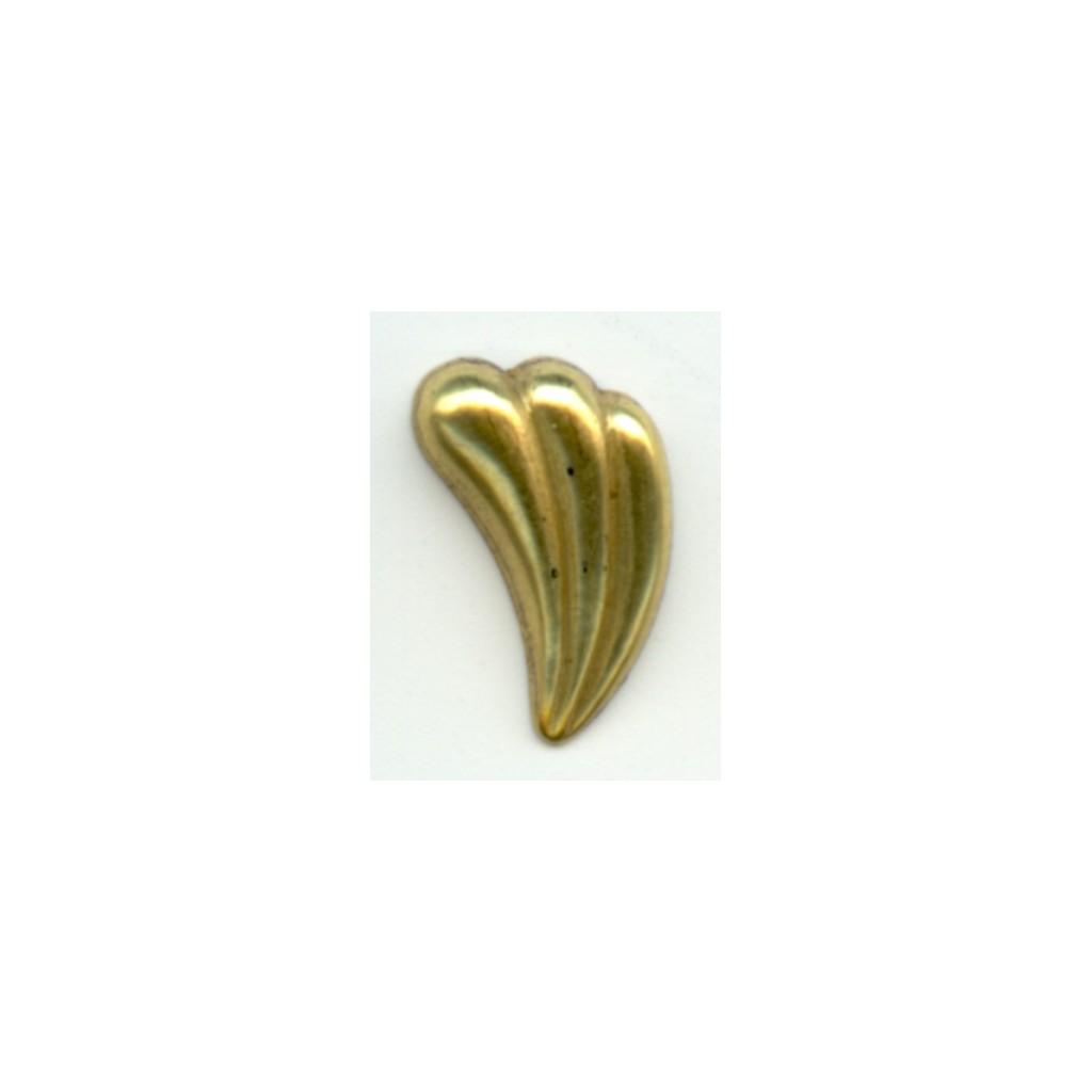 estampaciones para fornituras joyeria fabricante oro mayorista cordoba ref. 470012