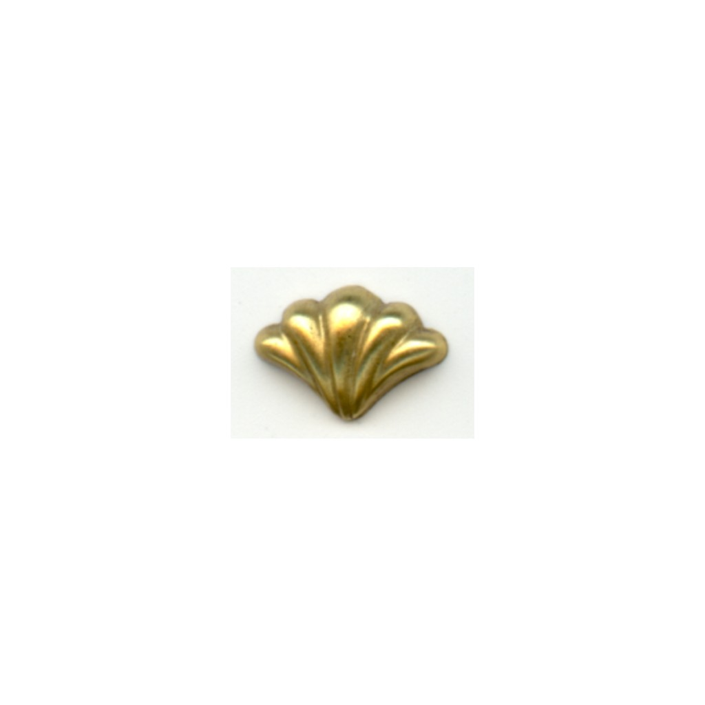 estampaciones para fornituras joyeria fabricante oro mayorista cordoba ref. 470015