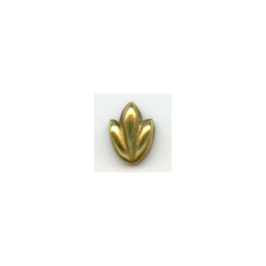 estampaciones para fornituras joyeria fabricante oro mayorista cordoba ref. 470017