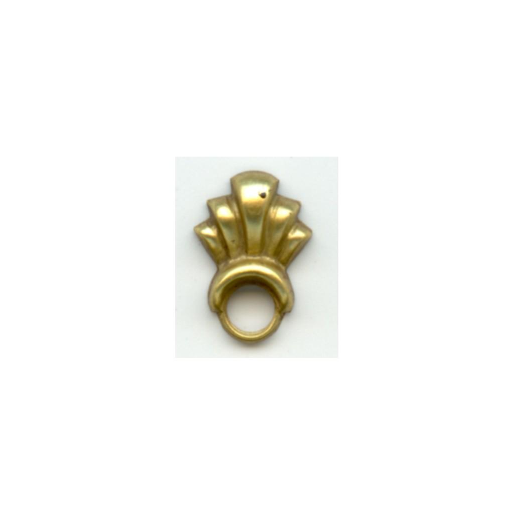 estampaciones para fornituras joyeria fabricante oro mayorista cordoba ref. 470022