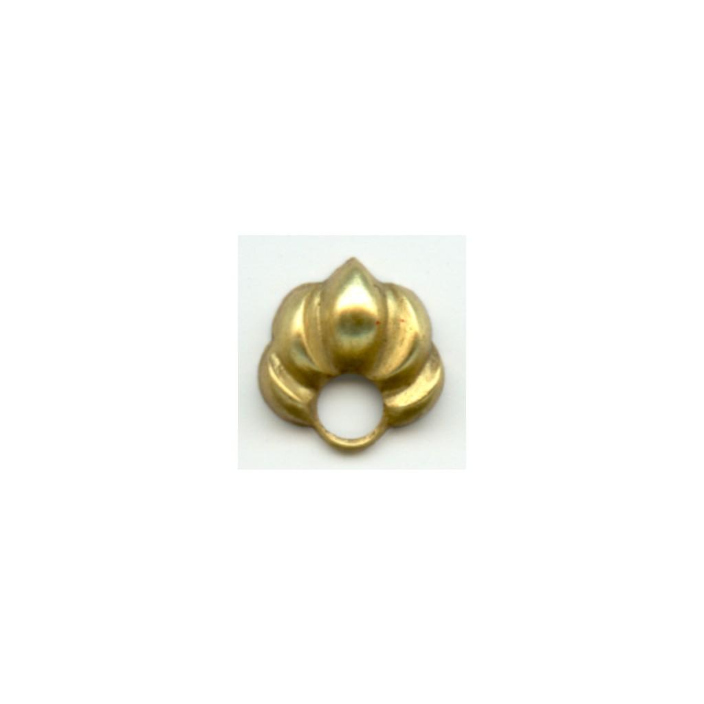 estampaciones para fornituras joyeria fabricante oro mayorista cordoba ref. 470024