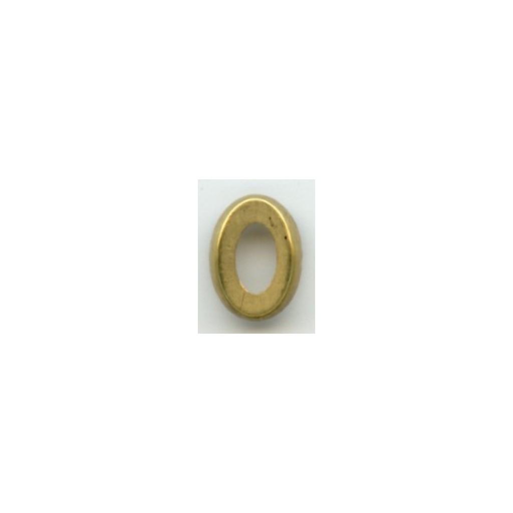 estampaciones para fornituras joyeria fabricante oro mayorista cordoba ref. 470025