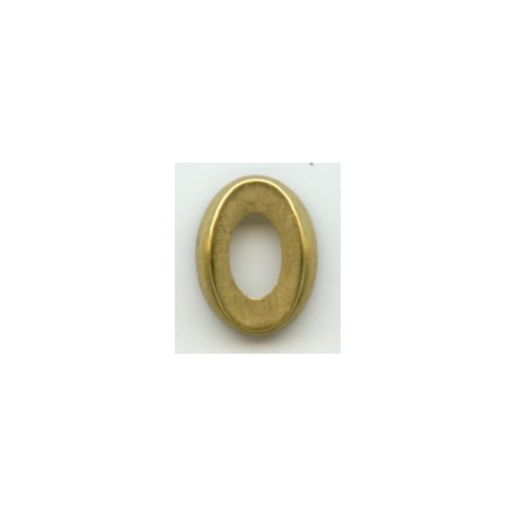 estampaciones para fornituras joyeria fabricante oro mayorista cordoba ref. 470026