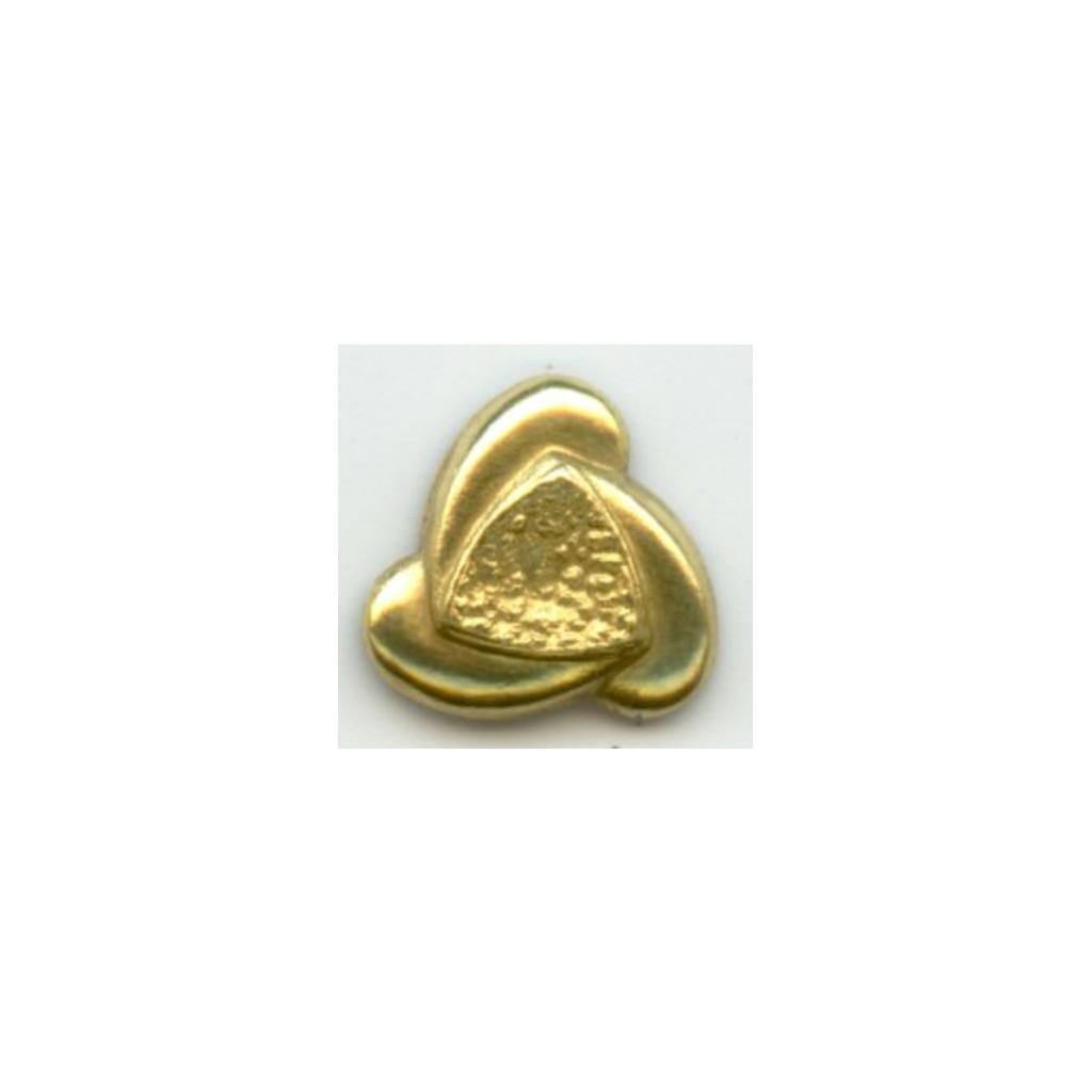 estampaciones para fornituras joyeria fabricante oro mayorista cordoba ref. 470030