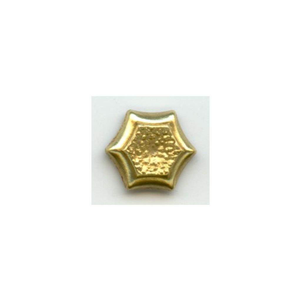 estampaciones para fornituras joyeria fabricante oro mayorista cordoba ref. 470033