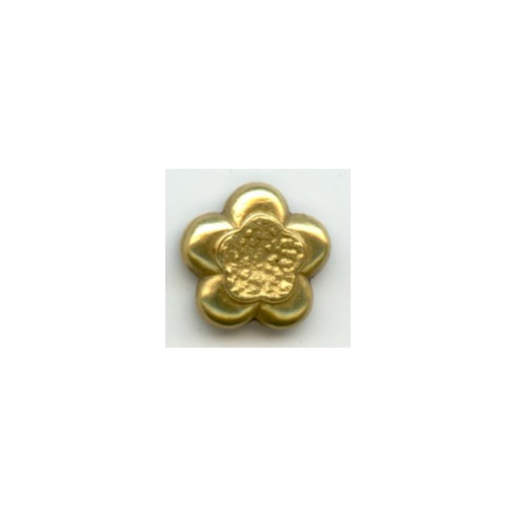 estampaciones para fornituras joyeria fabricante oro mayorista cordoba ref. 470035