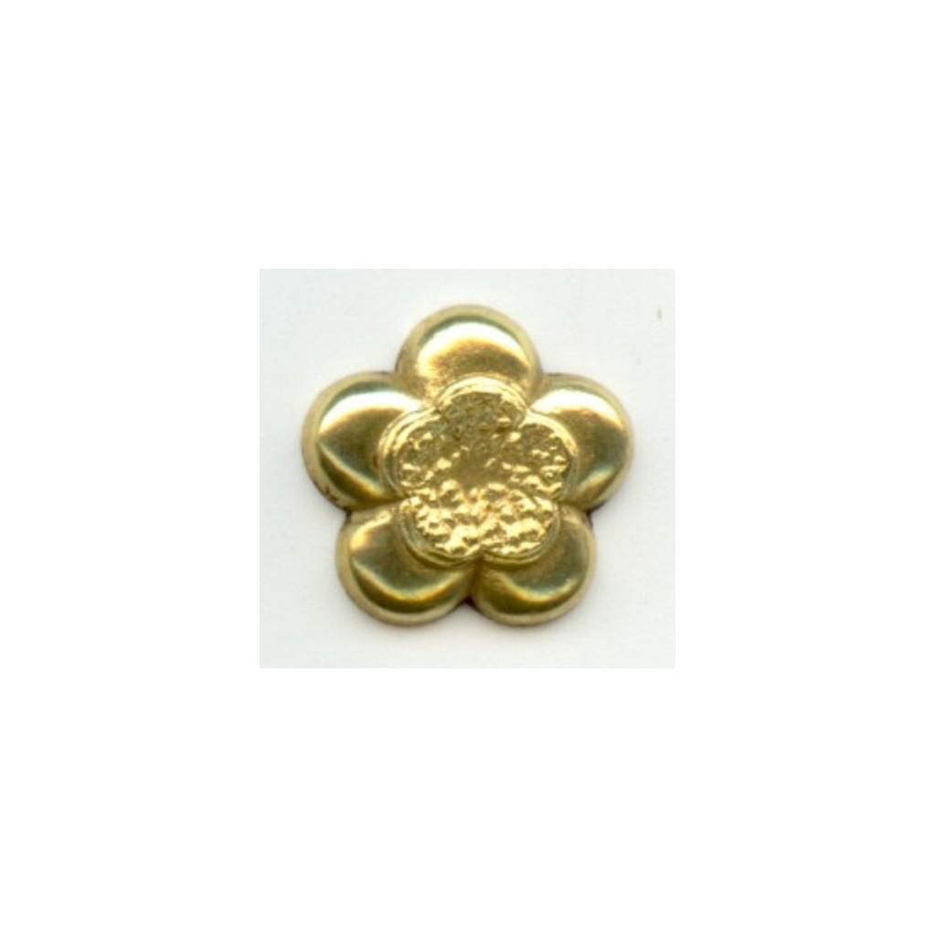 estampaciones para fornituras joyeria fabricante oro mayorista cordoba ref. 470040