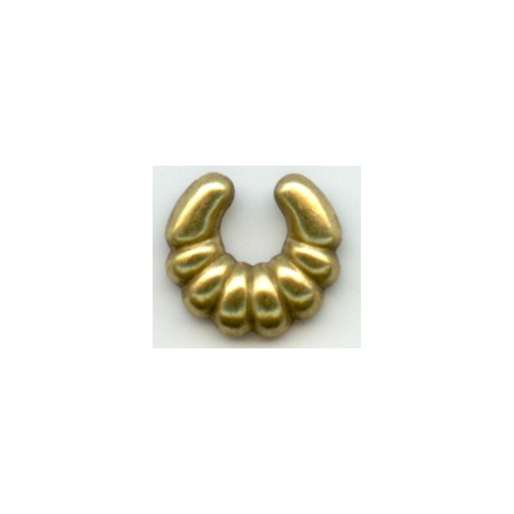 estampaciones para fornituras joyeria fabricante oro mayorista cordoba ref. 470045