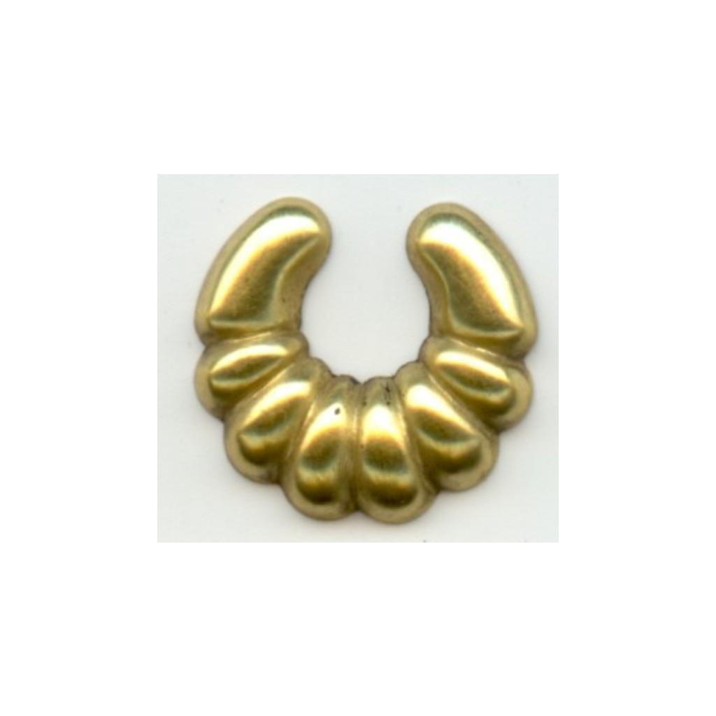 estampaciones para fornituras joyeria fabricante oro mayorista cordoba ref. 470046