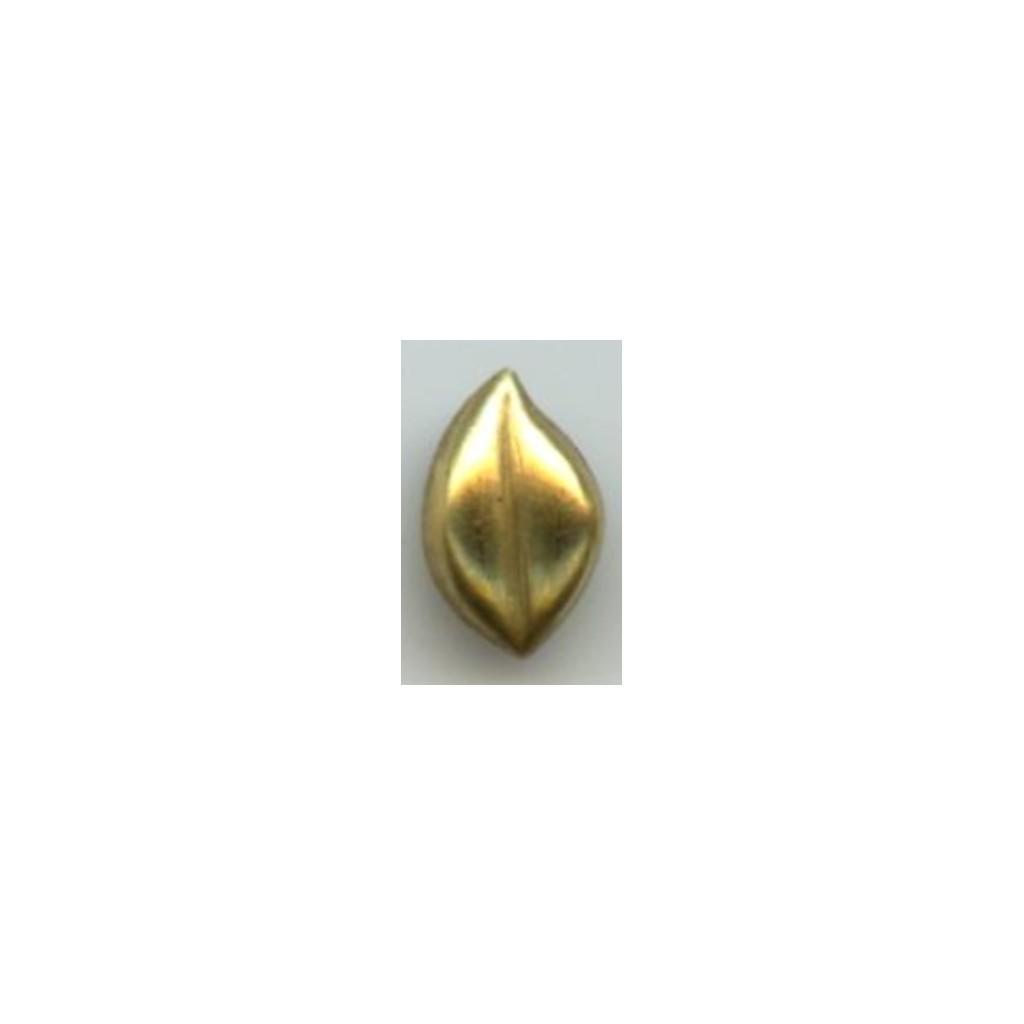 estampaciones para fornituras joyeria fabricante oro mayorista cordoba ref. 470048
