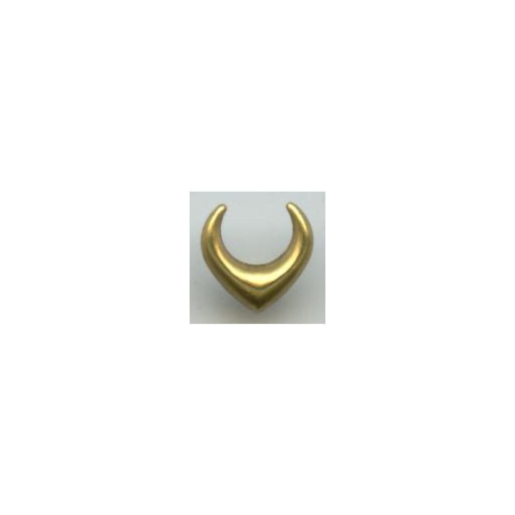 estampaciones para fornituras joyeria fabricante oro mayorista cordoba ref. 470049