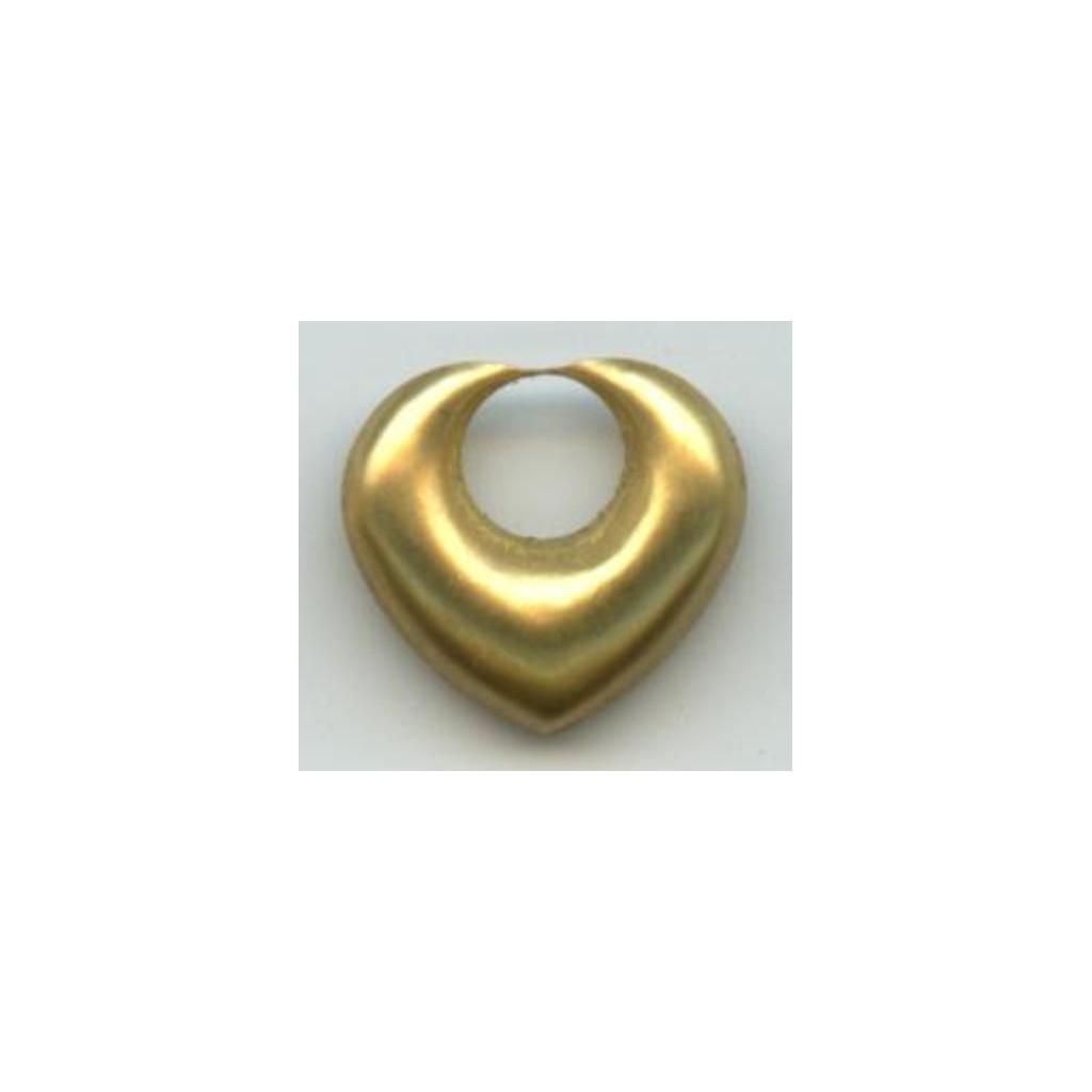estampaciones para fornituras joyeria fabricante oro mayorista cordoba ref. 470050