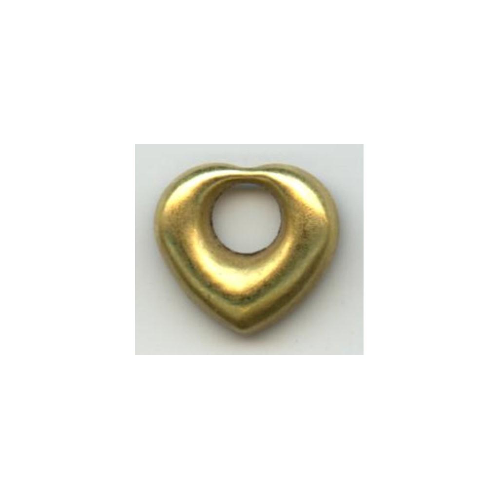 estampaciones para fornituras joyeria fabricante oro mayorista cordoba ref. 470052