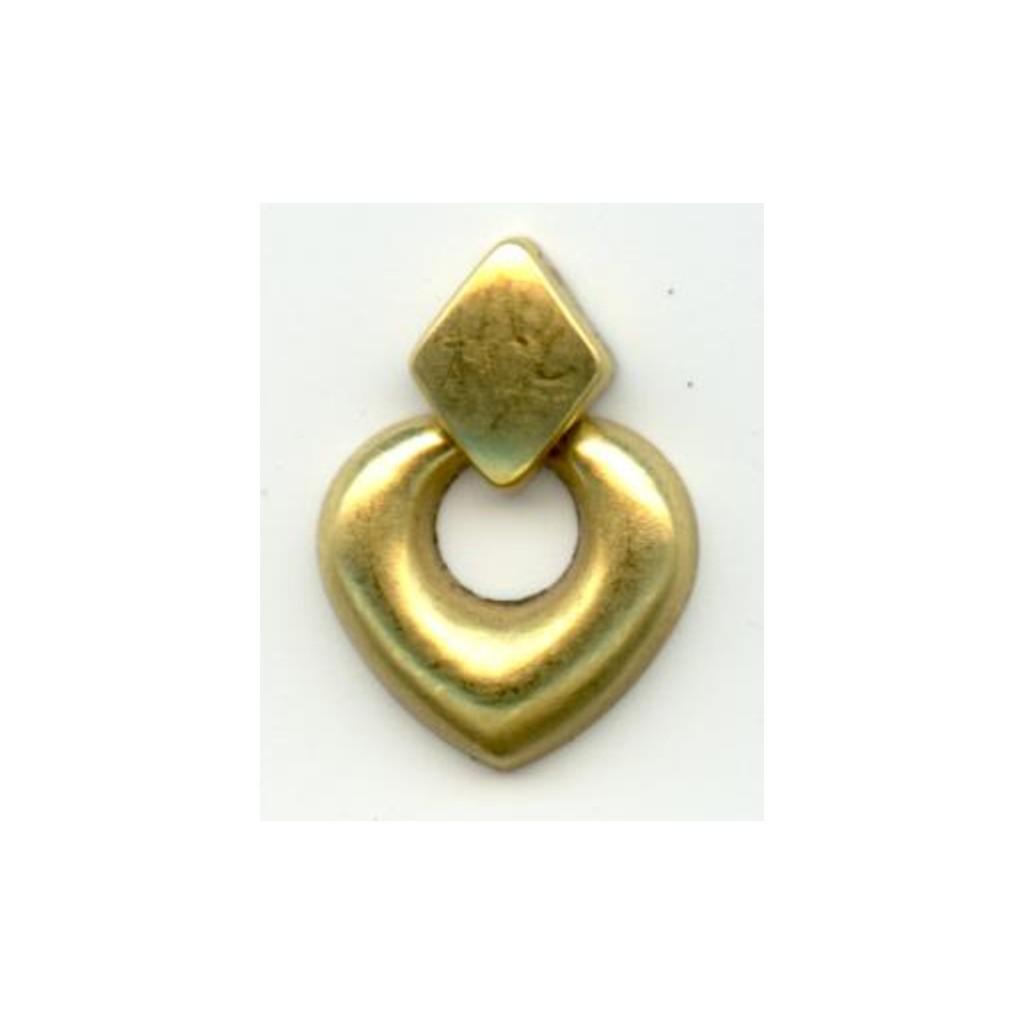 estampaciones para fornituras joyeria fabricante oro mayorista cordoba ref. 470053