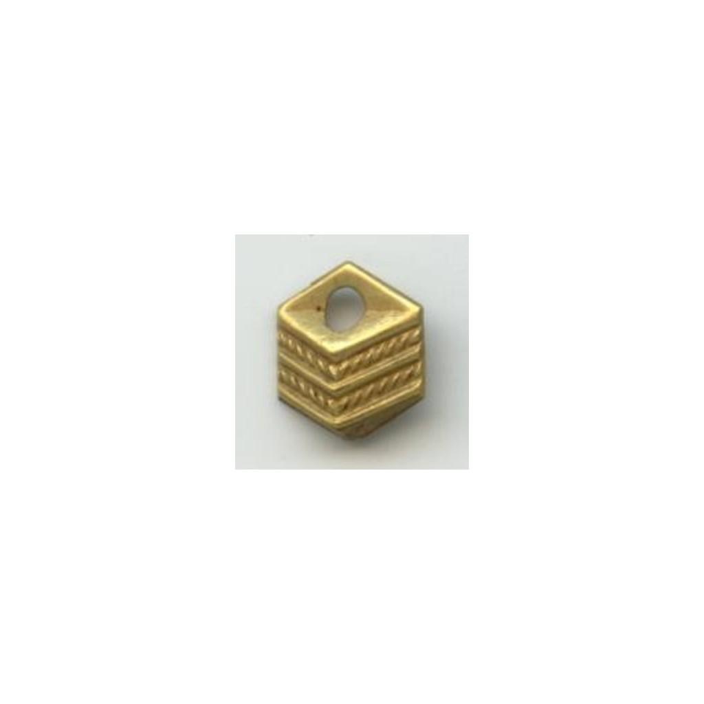 estampaciones para fornituras joyeria fabricante oro mayorista cordoba ref. 470060
