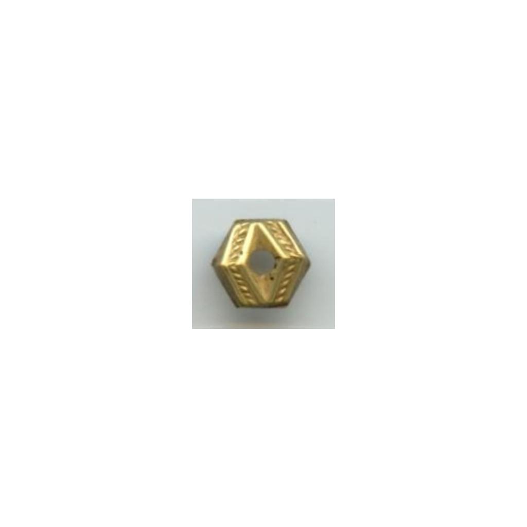 estampaciones para fornituras joyeria fabricante oro mayorista cordoba ref. 470063